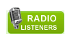 Radio Listeners Click Here