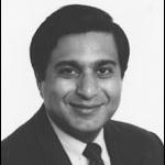 Samir Thakkar